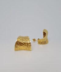 orecchino2