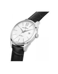 Philip-Watch-R-8221217001-82013442-04