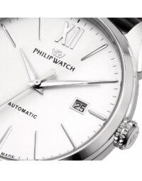 Philip-Watch-R-8221217001-82013442-05