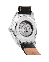 Philip-Watch-R-8221217001-82013442-06