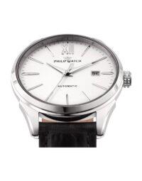 Philip-Watch-R-8221217001-82013442-07